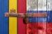 http://viza.md/content/abolirea-interdic%C8%9Biei-de-intrare-%C3%AEn-rusia-pentru-cet%C4%83%C8%9Benii-moldovei