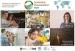 http://viza.md/content/foto-idei-diasporale-sus%C8%9Binute-prin-granturi