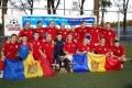 FC Moldova, Canada a cîștigat cupa ARSC 2013