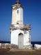 Sursa/Источник www.commons.wikimedia.org