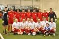 AS FC Moldova (Canada)