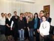 Întîlnirea membrilor diasporei, sursa: www.austria-moldova.org