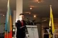 """Inaugurarea Expoziţiei de fotografie artistică """"ACASĂ ÎN MOLDOVA"""", sursa: www.belgia.mfa.md"""