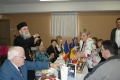 Cenaclul Grigore Vieru