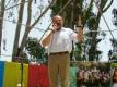 Avigdor Lieberman,sursa: www.diaspora.md