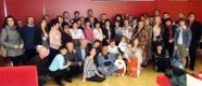 Diaspora moldovenească în Estonia, sursa: www.estonia.mfa.md