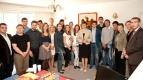 Întîlnirea membrilor diasporei (Ambasada Republicii Moldova în Franța), sursa: www.franta.mfa.md