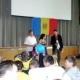 Diaspora moldovenească în Elveția, sursa: www.moldova-schweiz.ch