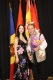 Mihai Ciobanu și Mariana Șura au susținut concert în Spania, sursa: www.spania.mfa.md