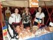 Comunitatea moldovenilor, sursa: ungaria.mfa.md