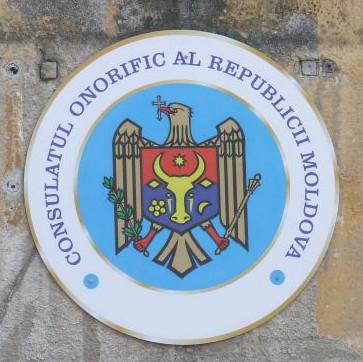 Mituri depsre consulii ONORIFICI