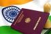 http://viza.md/content/india-simplificat-regimul-de-vize-pentru-moldoveni-0