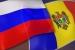 http://viza.md/content/ve%C8%99ti-bune-pentru-diaspora-moldoveneasc%C4%83-din-rusia