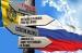 http://viza.md/content/7-probleme-ale-diasporei-moldovene%C8%99ti-%C3%AEn-rusia